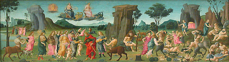 http://commons.wikimedia.org/wiki/File:Giovanni_-_Noces_de_Th%C3%A9tis_et_Pel%C3%A9e,_Louvre_RF_1346.jpg#mediaviewer/File:Giovanni_-_Noces_de_Th%C3%A9tis_et_Pel%C3%A9e,_Louvre_RF_1346.jpg