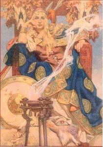 Freya-norse-mythology-21934274-300-427