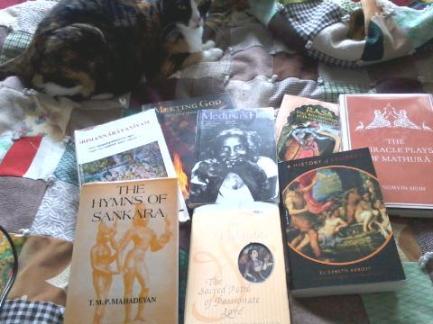 booksncats