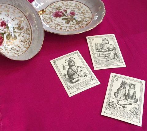spread-cloth-and-cards