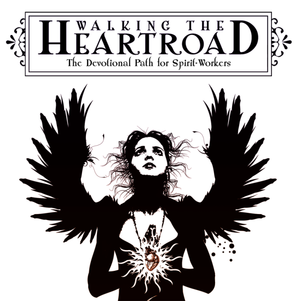 heartroad-cover-front preview