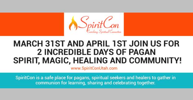 spiritcon banner