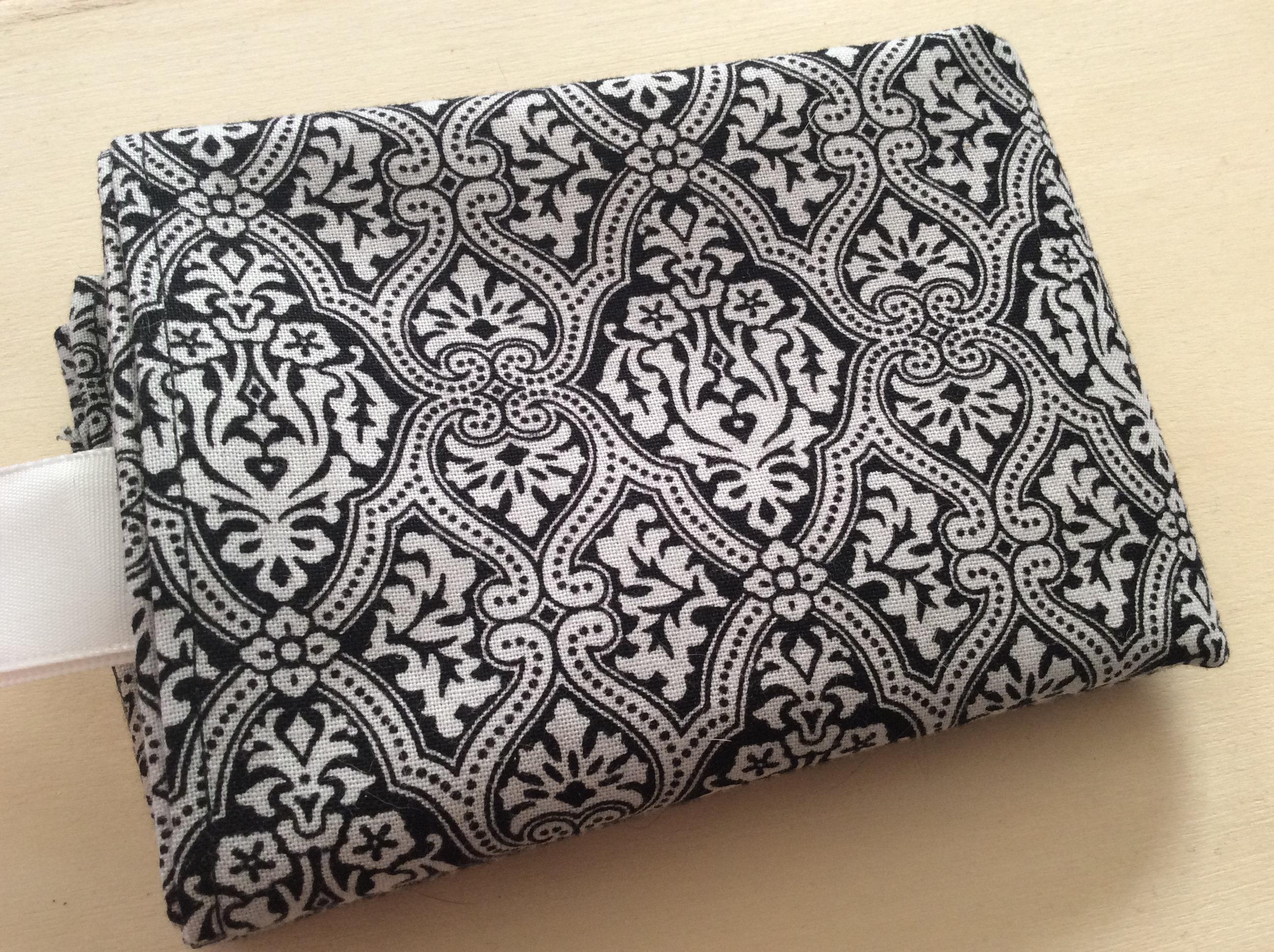 damask cloth