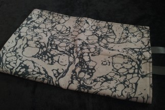 marbledstone